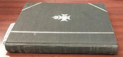 New Delhi: Radha Krishna Prakashan, 1981. Reprint Edition. Octavo; 215pp; VG- hardcovere; full black...
