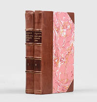 Zapiski iz mertvago doma (Notes from the House of the Dead). by  Fyodor DOSTOEVSKY - Hardcover - 1862 - from Peter Harrington (SKU: 125557)