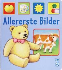 image of Allererste Bilder