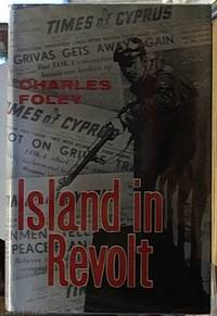image of Island in Revolt