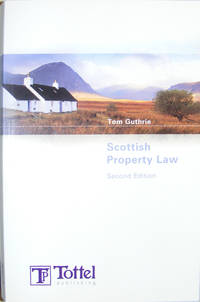 Scottish Property Law