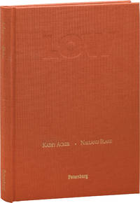 image of Low: Good and Evil in the Work of Nayland Blake (First Edition)