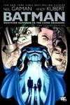 image of Batman: Whatever Happened to the Caped Crusader? (Deluxe Edition)