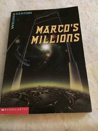 Marco\'s Millions