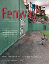 image of Fenway A Biography in Words and Pictures