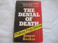 image of Denial of Death; The