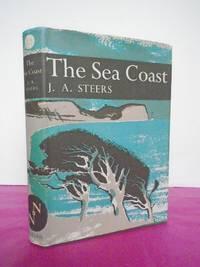 New Naturalist No.  25 THE SEA COAST