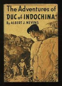 The Adventures of Duc of Indochina