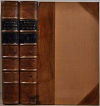 Navigantium atque Itinerantum Bibliotheca; Or, a Compleat Collection of Voyages and Travels.