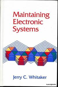 Maintaining Electronic Systems