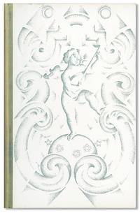 Lovely Laughter: An Anthology of Seventeenth Century Love Lyrics [Limited Edition]