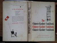 The Chinese-Kosher Cookbook