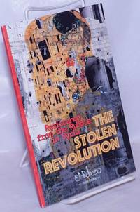image of The Stolen Revolution: Resistance from the rubble in Syria