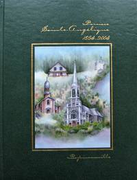 image of Paroisse Sainte-Angélique 1853-2003, Papineauville