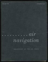 Air Navigation: Volume One, AF Manuel 51-40