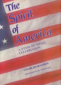 image of The Spirit of America