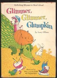 image of Glimmer, Glimmer, Glumpkin