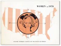 Women in 1970