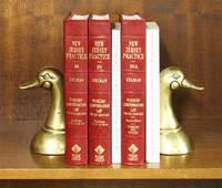 Workers' Compensation Law, 3d ed. 3 Vols. w/2015 supplements