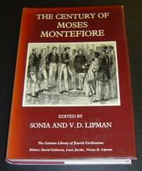 The Century of Moses Montefiore