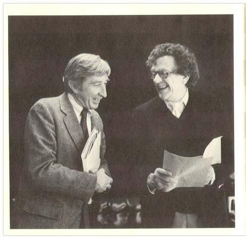 happy birthday 1951 by kurt vonnegut Курт воннегут (kurt vonnegut jr)  741 (59) - 2 отз 2008 1951 год — с днем рождения / happy birthday, 1951 771 (24) - 1 отз 2008 армагеддон в.