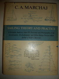 image of Sailing Theory and Practice