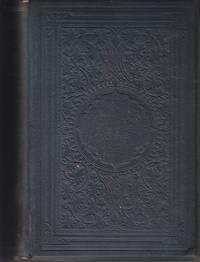 Annals of a Quiet Neighborhood [Scarce 1st American Ed.]