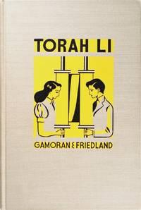 image of Torah Li