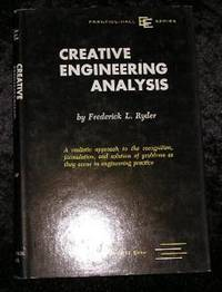 Creative Engineering Analysis
