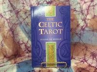 image of Celtic Tarot, The: