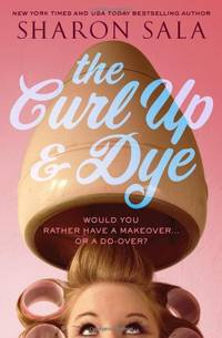 image of The Curl Up and Dye