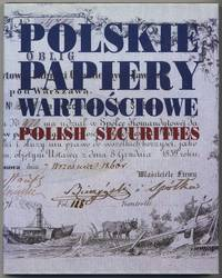 Polskie Papiery Warto ciowe / Polish Securities