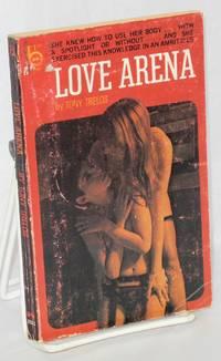 Love arena