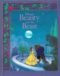 image of Disney's Beauty and the Beast