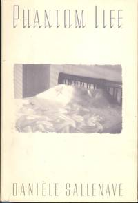 Phantom Life. [Vie fantôme. English] by   translator]  1940-  [Lydia Davis - First Edition - 1989 - from Joseph Valles - Books and Biblio.co.uk