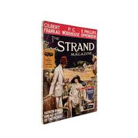 The Strand Magazine 438 June 1927
