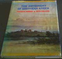 The astronomy of Southern Africa