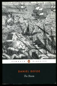 The Storm (Penguin Classics Series)
