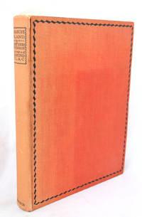 Treasure Island by Robert Louis Stevenson - First Edition - 1927 - from E C Books and Biblio.com