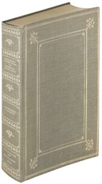 A History of Printing in Colonial Maryland 1686 - 1776 by  Lawrence C Wroth - Hardcover - 1922 - from The Kelmscott Bookshop and Biblio.co.uk