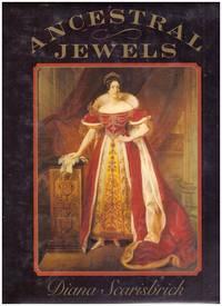 image of ANCESTRAL JEWELS