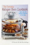 image of The Everyday Halogen Oven Cookbook