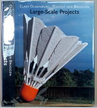 LARGE-SCALE PROJECTS