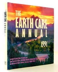 The Earth Care Annual, 1991