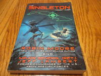 The Singleton Target Cuba