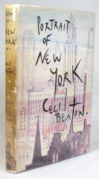 image of Portrait of New York