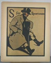 S for Sportsman [From Alphabet]