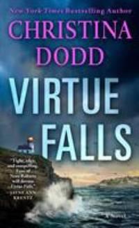 image of Virtue Falls : A Novel