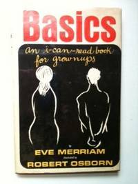 BASICS  an I-Can-Read Book for Grownups