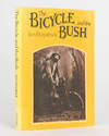 The Bicycle and The Bush Man and Machine In Rural Australia